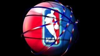 Стратегия ставок на #НБА | 6 из 65 | 100% рабочая и проверенная