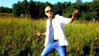 Игорь Огурцов — Взгляд Колдовской