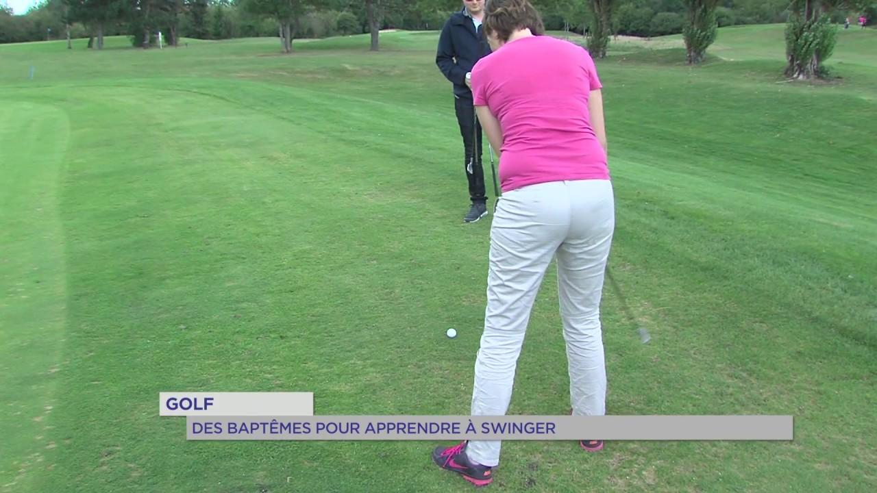 sports-initiations-golf-yvelines