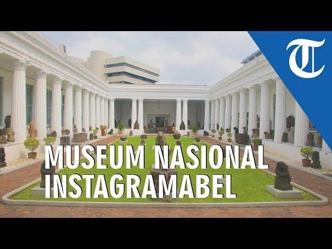 museum-nasional-jadi-spot-instagramable-favorit-bagi-pelajar