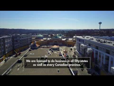 Tri-North Builders – Wisconsin's Leading Construction Management Company