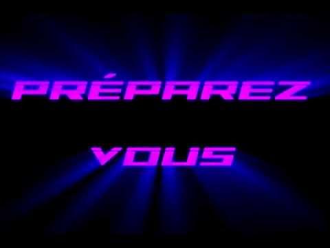 teaser 1 DISCOTHEQUE NEW 80 Marsat