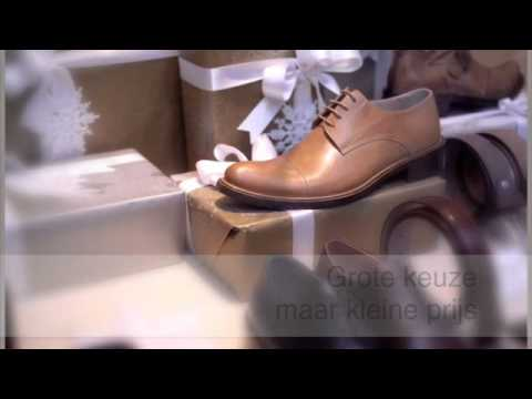 v.o.f vans lier schoenen belfeld