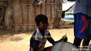 Ya Veetu Kuthu Vilakku songs plm boy's