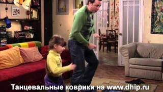 Воронины - серия 155 (8 сезон, серия 15)