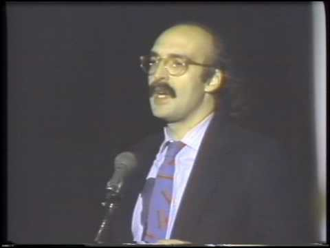 56 AIDS: An Educational Meeting, December 1987