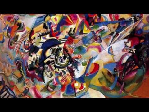 Lopes E Silva - Portuguese Contemporary Music Works For Guitar