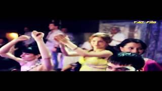 "Lil""Orxan-Can Senindi(Official Clip) Yeni! HD"