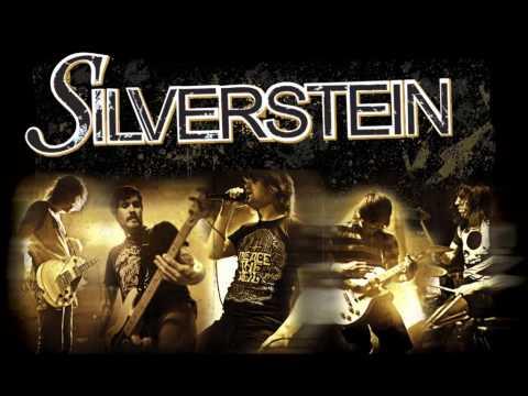 Silverstein - Already Dead (HD)