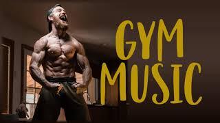👉 Best Workout Music 2019 🔥🔥🔥  Gym Motivation Playlist
