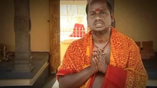 Sakthipuram Maha Bhadrakali Temple - Kumbalam - Devotional Song