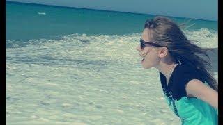 Дорвалась до моря. о.Крит(, 2013-06-04T11:35:31.000Z)