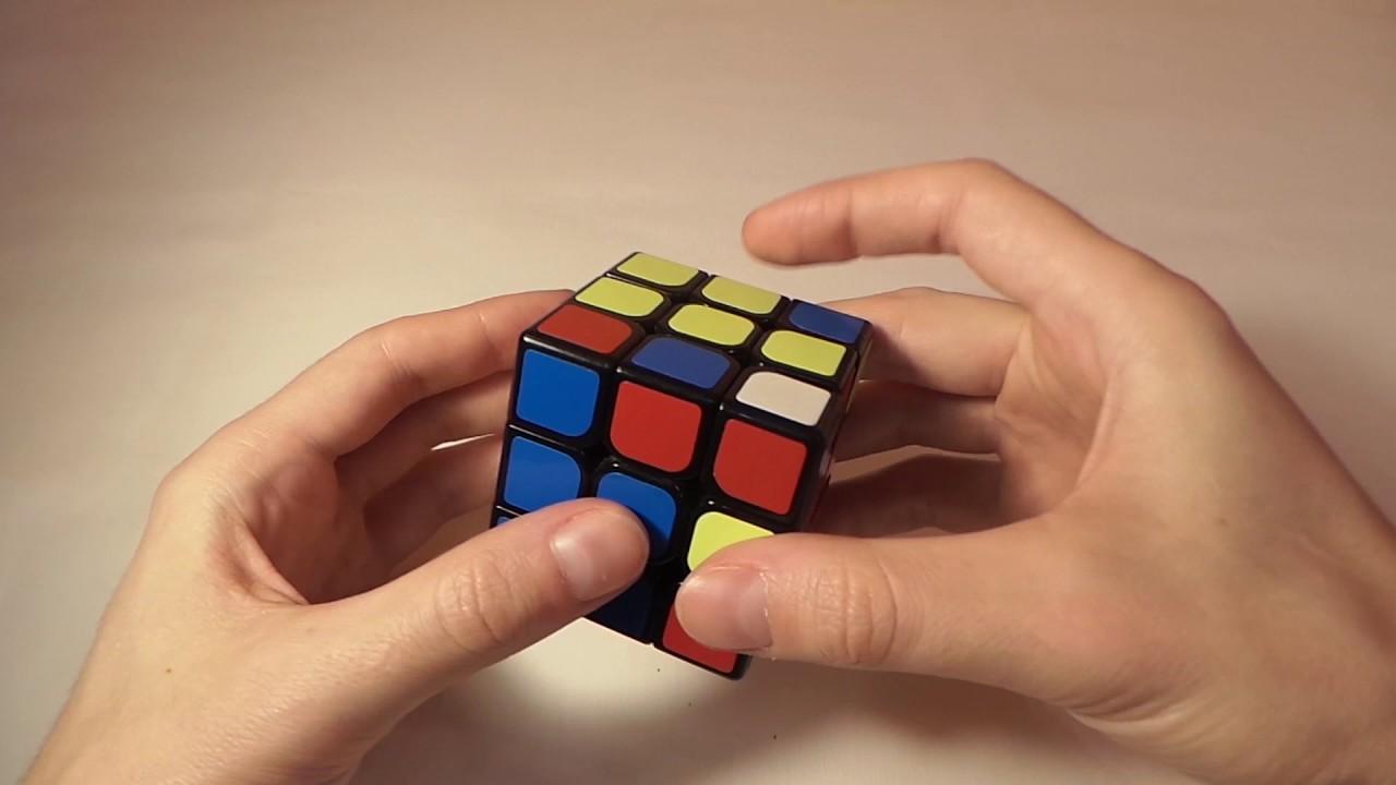забавы секрет кубика рубика в картинках одним оригинальным вариантом