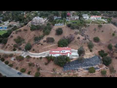 2831 Eaton Canyon Dr Pasadena