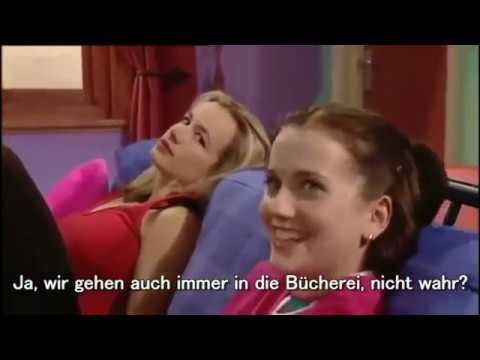 60 Dakikada Almanca A1 Kelimeler ve Cümleler Öğren