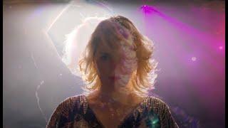 KLEE - Club der Liebenden (Official Video)