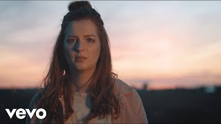 Silvi Carlsson - Perseiden (Official Music Video)
