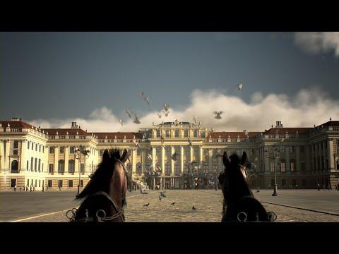 TIME TRAVEL VIENNA, 2000 Jahre Wiener Geschichte interaktiv erleben
