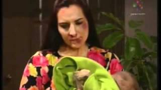 Repeat youtube video Violencia Familiar   Caso de la Vida Real 02