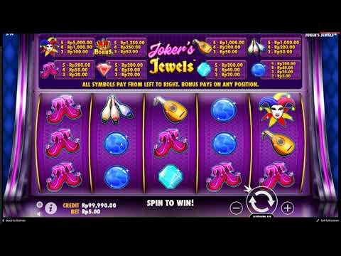 slot-online-terlengkap---situs-judi-slot-online-terpercaya-2020