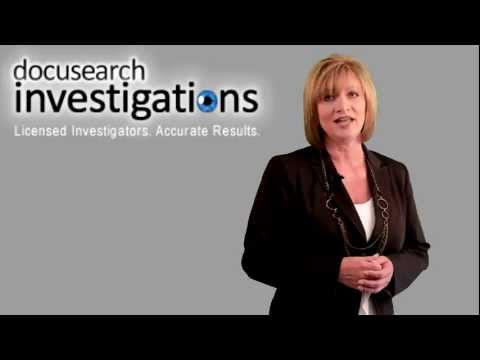 How To Search West Virginia Criminal Court Records