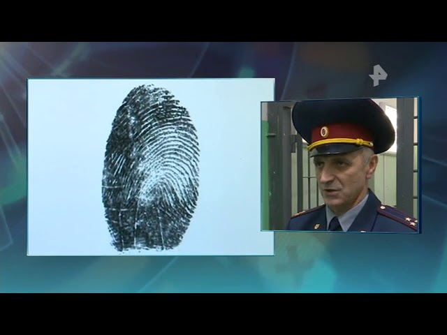 В бутырском СИЗО установили систему идентификации личности, исключающую побег заключенных