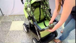 коляска маэстро.mpg(, 2012-05-30T16:04:10.000Z)