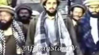 Shaheed e Watan legendary Ahmad Shah Massoud winner of the cold war  Nawid Orakzai