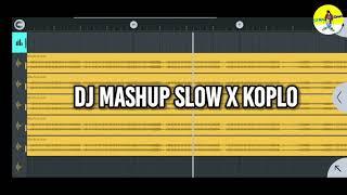 Download DJ DINGIN KERINGETAN X MELODY VIRAL TIK TOK MASHUP SLOW TERBARU 2021 BY DJ SPC ON THE MIX