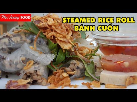 mai-huong-food-–-steamed-rice-rolls