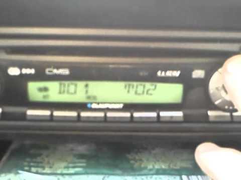 MOV00027.MP4