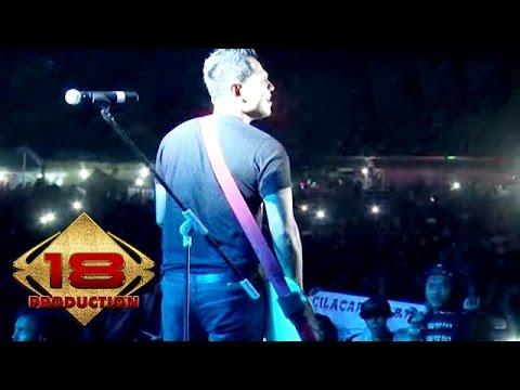 SID Ketika Senja PIK CAKUNG JAKARTA 6 Juni 2015