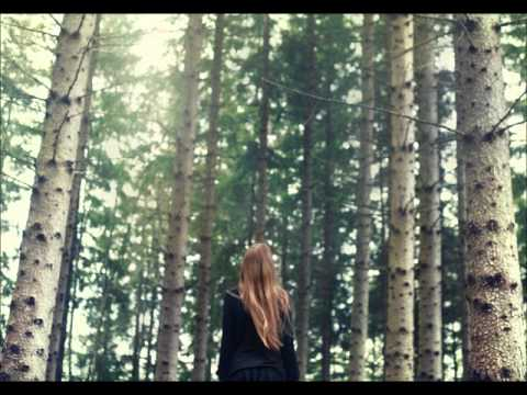 Laura Marling - Hope in the Air