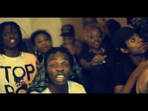 Lyric Video Naira Marley & Max Twigz [ Marry Juana ] By  Swaggie Tv @SwaggieTv