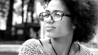 Nneka   Restless