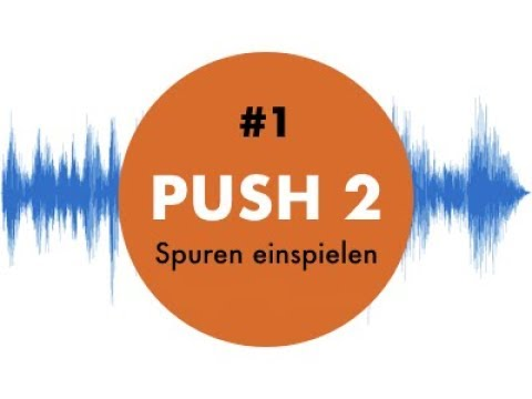Push Deutsch