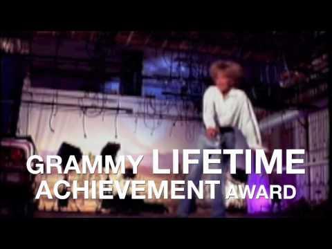 TINA TURNER for Grammy Lifetime Achievement Award!!!