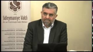 Ali-İmran Suresi 60-64. Ayetler – Kur'an'da Mehdilik