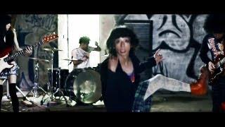 バックドロップシンデレラNEW ALBUM 「スゴい!君!」収録曲 「池袋のマ...