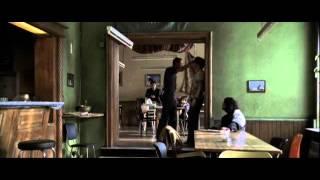 Eine Hand voll Gras (1999/2000) Ganzer Film-Deutsch/German
