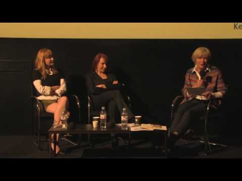 Talking Galleries Paris / Beyond the collection: how to approach the future of collecting