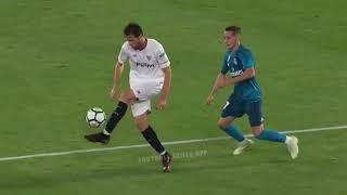 Manchester City VS Brighton 1-0 All Goals & Extended Highlights - 2021