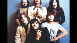 Watch Bonzo Dog Band Kama Sutra video