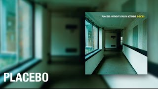 Placebo - Aardvark (Official Audio) YouTube Videos