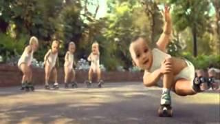 #x202b الأطفال المتزلجون #x202c  lrm    YouTube