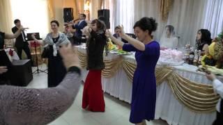 видео невеста подарок на годовщину поздравления на свадьбу украшение зала песня песни какая свадьба