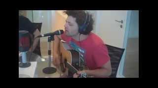אמיר דדון - שאריות של החיים -  רדיו תל אביב 102FM