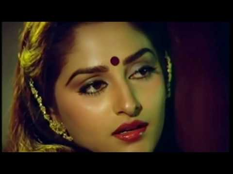 Jayapradha Hot Scene(18+)