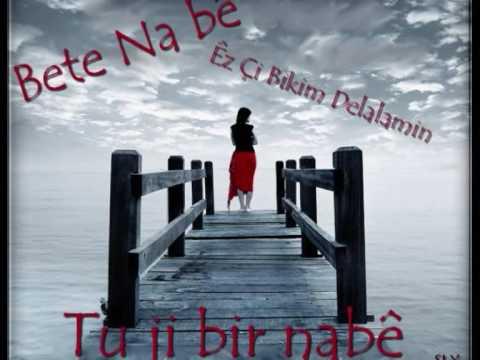 Türkçe alt yazılı taboo porno filmi - Lotostube at Videolar