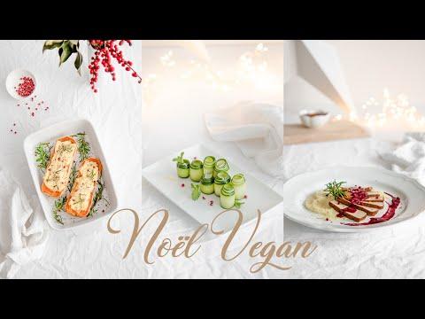 menu-de-noël-vegan-|-facile,-rapide-&-Économique-|-alice-esmeralda